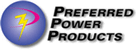 Preferred Power Products logo
